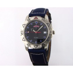Reloj Certina para señora - REF. C11510924261