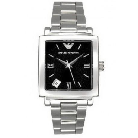 96db670cf145 Reloj Emporio Armani para señora - REF. AR5304 - Joyería Manjón