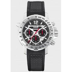 Reloj Raymond Weil Nabuco - REF. 7800-STC-05207