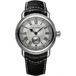 Reloj Aerowatch para caballero - REF. A31925AA01