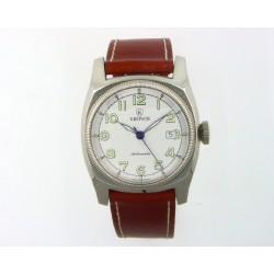 Reloj Kronos Automático para caballero - REF. KR8983519
