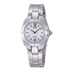 Reloj Seiko de señora - REF. SWD001