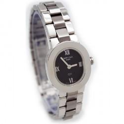 Reloj Certina DS Scala para señora - REF. C32271684264