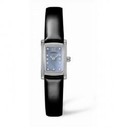 Reloj Longines Dolce Vita Mini - REF. L51584832