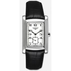 Reloj Longines Dolce Vita - REF. L56554732