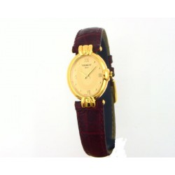 Reloj Tissot Carmen para señora - REF. T68636521