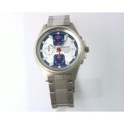 Reloj Seiko Crono para caballero - REF. SKS113