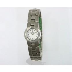 Reloj Kronos para señora - REF. 68183219
