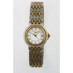 Reloj Longines para señora - REF. 25921791