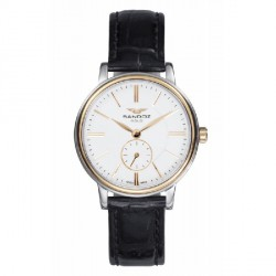 Reloj Sandoz para señora - REF. 81318-99