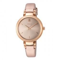 Reloj Tous Julie - REF. 600350135
