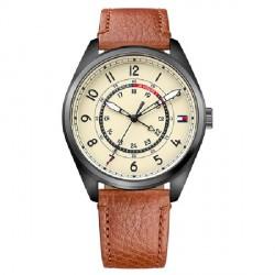 Reloj Tommy Hilfiger Dylan - REF. 1791372