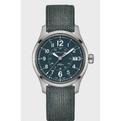 Reloj Hamilton Khaki Field Auto - REF. H70305943