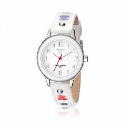 Reloj Tous Dolce para niña - REF. 200350110