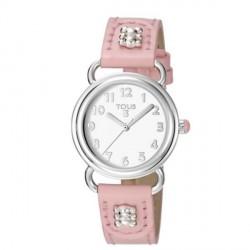 Reloj Tous Buble Bear para niña - REF. 200350350