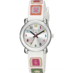 Reloj Tous Sixties para niña - REF. 300350430
