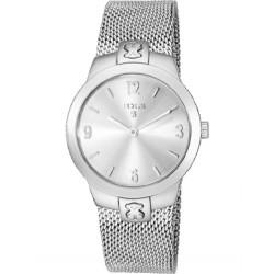 Reloj Tous Tmesh - REF. 400350980