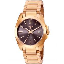 Reloj Tous Dive - REF. 300350590