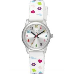 Reloj Tous Cookies - REF. 500350155