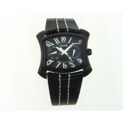 Reloj Racer para señora - REF. RP75801-1