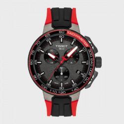 Reloj Tissot T-Bike para caballero - REF. T1114173744101