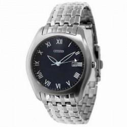 Reloj Citizen para caballero - REF. BK2290-51N