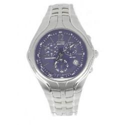 Reloj Citizen EcoDrive Crono - REF. BL7060-58L