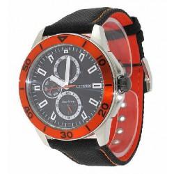 Reloj Citizen EcoDrive Multifunción - REF. AP4031-03E