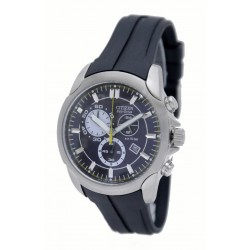 Reloj Citizen EcoDrive crono - REF. AT0635-02F
