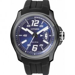 Reloj Citizen EcoDrive - REF. AW1354-07L