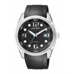 Reloj Citizen EcoDrive para caballero - REF. BM6821-01F