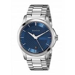 Reloj Gucci G-Timeless - REF. YA126440