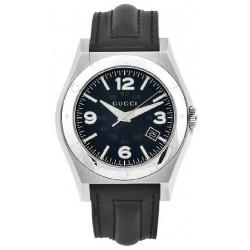 Reloj Gucci Phanteon - REF. YA115229