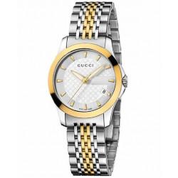 Reloj Gucci G-Timeless - REF. YA126511