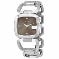 Reloj G-Gucci - REF. YA125401