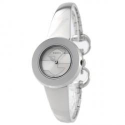 Reloj Gucci U-Play mini - REF. YA129503