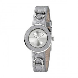 Reloj Gucci U-Play mini - REF. YA129507