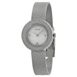 Reloj Gucci U-Play mini - REF. YA129517