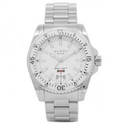 Reloj Gucci Dive - REF. YA136302