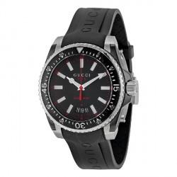 Reloj Gucci Dive - REF. YA136303