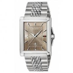 Reloj Gucci G-Timeless - REF. YA138402