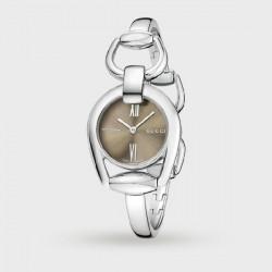 Reloj Gucci Horsebit - REF. YA139501