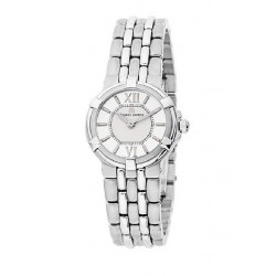 Reloj Maurice Lacroix Caypso para señora - REF. CA1102-SS002