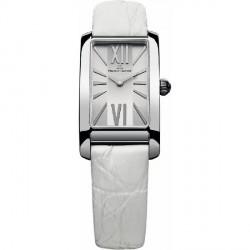 Reloj Maurice Lacroix Fiaba para señora - REF. FA2164SS001112