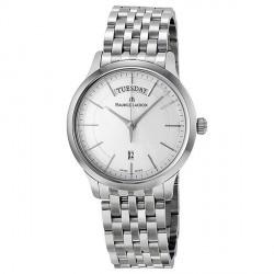Reloj Maurice Lacroix Les Classiques para hombre - REF. LC1007SS002130