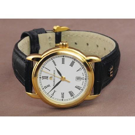 a7f41770283c Reloj Maurice Lacroix Eliros para señora - REF. EL1073YP011110 ...