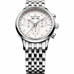 Reloj Maurice Lacroix Les Classiques para hombre - REF. LC1008SS002130