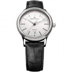 Reloj Maurice Lacroix Les Classiques para hombre - REF. LC6017SS001130