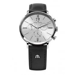 Reloj Maurice Lacroix Eliros Crono - REF. EL1088SS001110