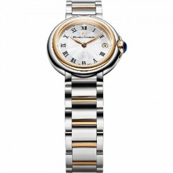 Reloj Maurice Lacroix Fiaba para señora - REF. FA1003PVP13110